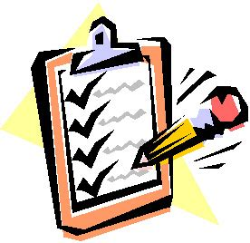 Peer editing research paper worksheet