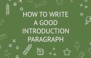 100 Argumentative Essay Topics with Samples